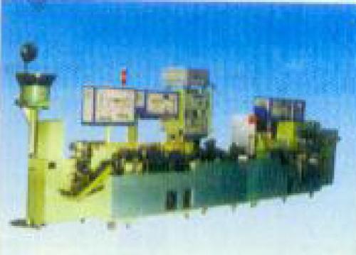 电阻二极管设备