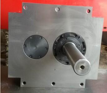 PU135-1-270