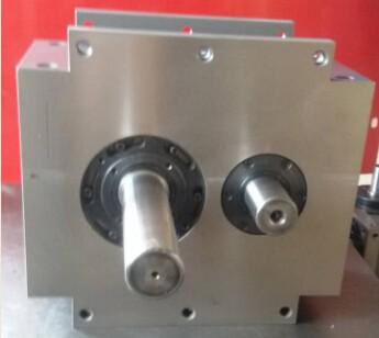 PU135-1-270分割器
