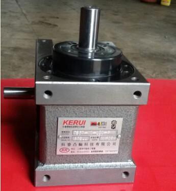 DS60-12-120-R